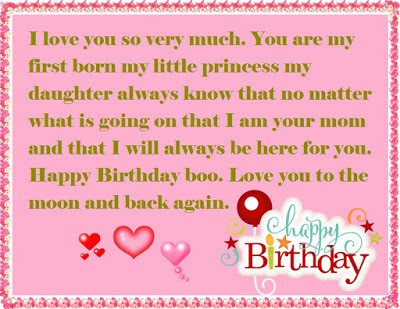 Inspirational-happy-birthday-wishes-to-my-beautiful-daughter-4