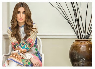 Kalyan-summer-digital-embroidered-lawn-eid-dresses-by-zs-textiles-3