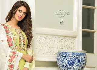 Kalyan-summer-digital-embroidered-lawn-eid-dresses-by-zs-textiles-4