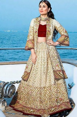 Kareena-kapoor-looks-stunning-in-tena-durrani-bridal-wear-9