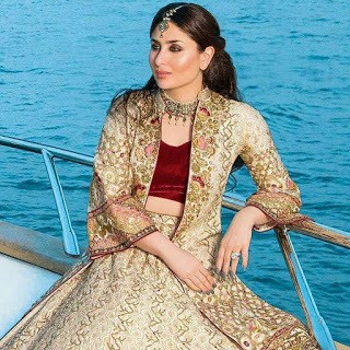 Kareena-kapoor-looks-stunning-in-tena-durrani-bridal-wear-4