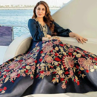 Kareena-kapoor-looks-stunning-in-tena-durrani-bridal-wear-5