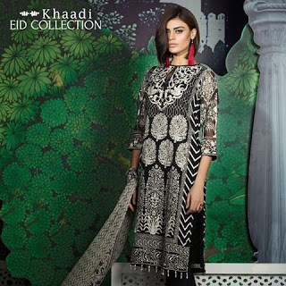 Khaadi-eid-collection-2017-summer-dresses-with-price-1