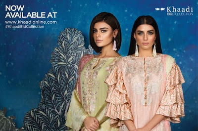 Khaadi-eid-collection-2017-summer-dresses-with-price-2