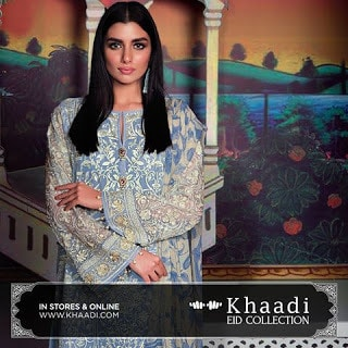 Khaadi-eid-collection-2017-summer-dresses-with-price-3