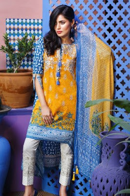 Khaadi-eid-collection-2017-summer-dresses-with-price-8