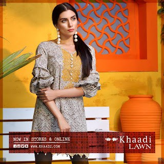 Khaadi-summer-lawn-2-piece-collection-eid-2017-new-arrival-1