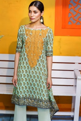 Khaadi-summer-lawn-2-piece-collection-eid-2017-new-arrival-3
