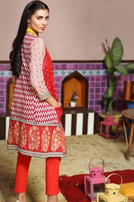 Khaadi-summer-lawn-2-piece-collection-eid-2017-new-arrival-7