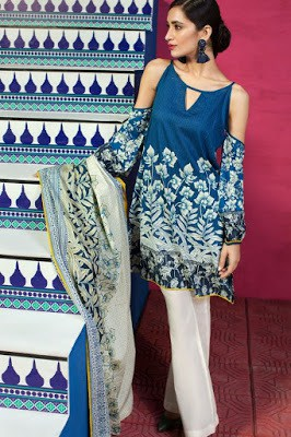 Khaadi-summer-lawn-2-piece-collection-eid-2017-new-arrival-8