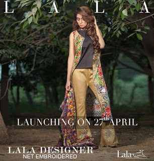 Lala-designer-net-embroidered-eid-dresses-2017-collection-1