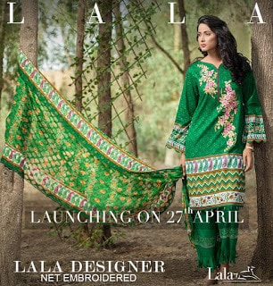 Lala-designer-net-embroidered-eid-dresses-2017-collection-3