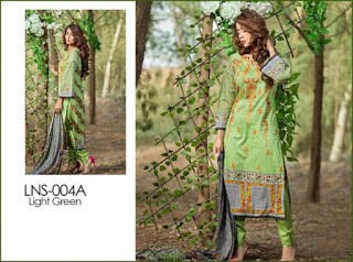 Lala-designer-net-embroidered-eid-dresses-2017-collection-9