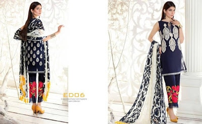 Latest-Charizma-Eid-Collection-2017-Swiss-Voile-Dresses-for-Women-10