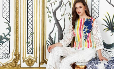 Latest-Charizma-Eid-Collection-2017-Swiss-Voile-Dresses-for-Women-2