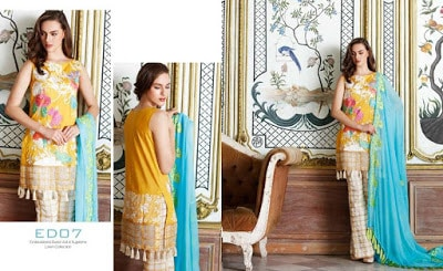 Latest-Charizma-Eid-Collection-2017-Swiss-Voile-Dresses-for-Women-5