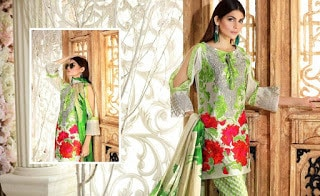 Latest-Charizma-Eid-Collection-2017-Swiss-Voile-Dresses-for-Women-8