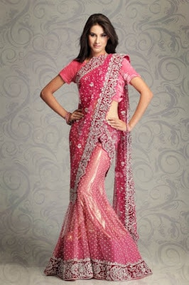 India-paithani-saree-designs-maharashtrian-blouse-patterns-9