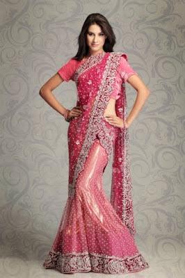 India-paithani-saree-designs-maharashtrian-blouse-patterns-9