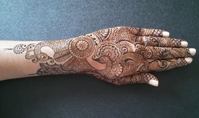 Latest-asha-savla-bridal-mehndi-designs-that-you-will-love-10