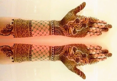 Latest-asha-savla-bridal-mehndi-designs-that-you-will-love-3