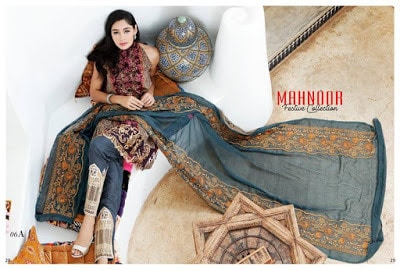 Mahnoor-summer-dresses-2017-eid-festive-collection-by-al-zohaib-10