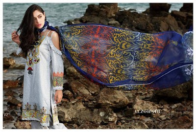 Mahnoor-summer-dresses-2017-eid-festive-collection-by-al-zohaib-1
