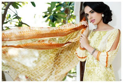 Mahnoor-summer-dresses-2017-eid-festive-collection-by-al-zohaib-4