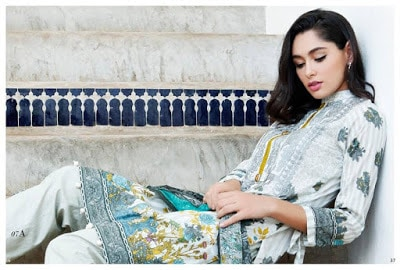 Mahnoor-summer-dresses-2017-eid-festive-collection-by-al-zohaib-9