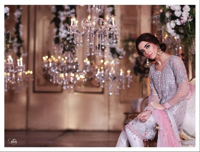 Maria-b-mbroidered-dresses-2017-unstitched-eid-collection-7