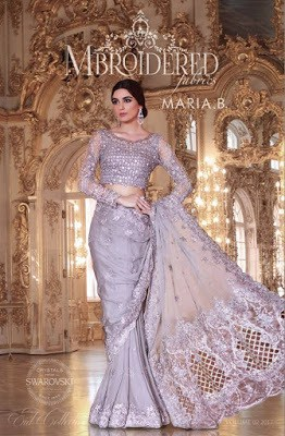 Maria-b-mbroidered-dresses-2017-unstitched-eid-collection-8