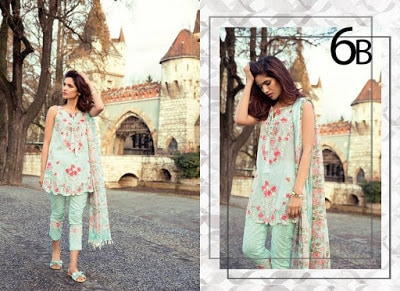 Mina-hasan-summer-embroidered-lawn-2017-by-shariq-textiles-11