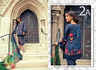 Mina-hasan-summer-embroidered-lawn-2017-by-shariq-textiles-14
