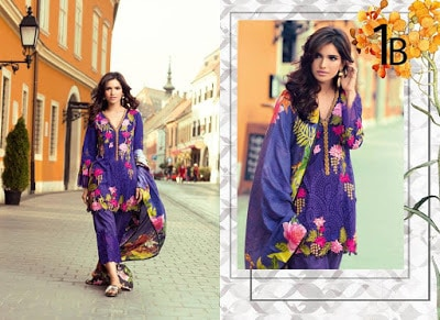 Mina-hasan-summer-embroidered-lawn-2017-by-shariq-textiles-4