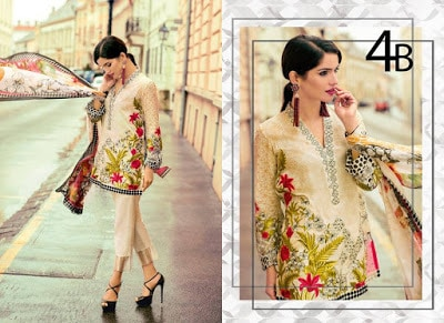 Mina-hasan-summer-embroidered-lawn-2017-by-shariq-textiles-6