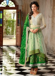 New-stylish-designer-anarkali-suits-2017-dresses-pattern-3