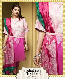 Nishat-Linen-Printed-Embroidered-Eid-Festive-Collection-2017-for-Girls-4
