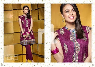 Nishat-Linen-Printed-Embroidered-Eid-Festive-Collection-2017-for-Girls-7