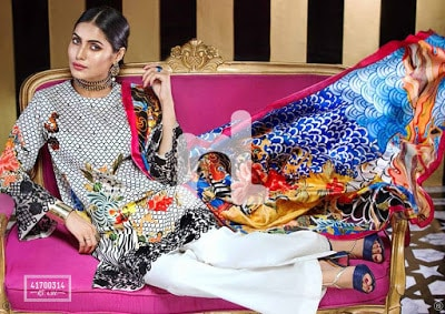 Nishat-linen-eid-festive-dresses-collection-2017-full-catalog-2