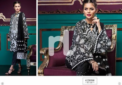 Nishat-linen-eid-festive-dresses-collection-2017-full-catalog-7
