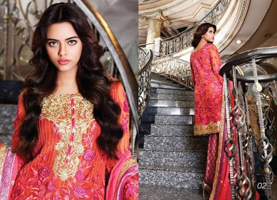 Nomi-Ansari-Luxury-Eid-Collection-2017-Embroidered-Chiffon-by-Shariq-11