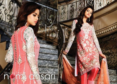 Nomi-Ansari-Luxury-Eid-Collection-2017-Embroidered-Chiffon-by-Shariq-5