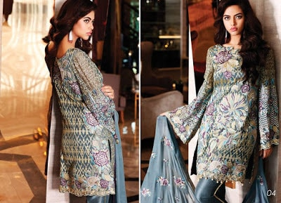 Nomi-Ansari-Luxury-Eid-Collection-2017-Embroidered-Chiffon-by-Shariq-7