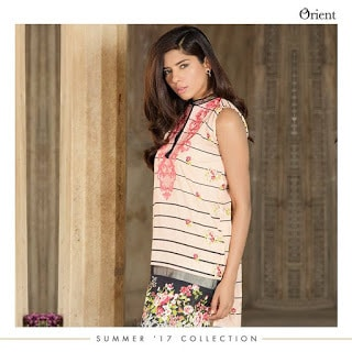 Orient-series-2-kurti-embroidered-festive-collection-2017-5