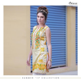 Orient-series-2-kurti-embroidered-festive-collection-2017-8