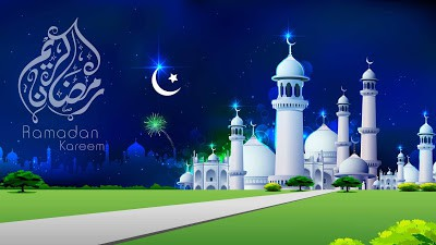 Ramadan-Mubarak-2017-Messages-and-Greetings-to-Wish-Muslims-1