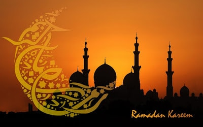 Ramadan-Mubarak-2017-Messages-and-Greetings-to-Wish-Muslims-3