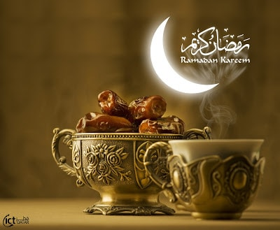 Ramadan-Mubarak-2017-Messages-and-Greetings-to-Wish-Muslims-4