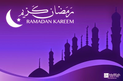 Ramadan-Mubarak-2017-Messages-and-Greetings-to-Wish-Muslims-5