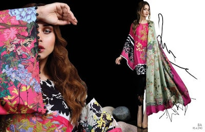 Sana-Safinaz-Eid-Collection-2017-Dresses-Muzlin-Volume-2-7